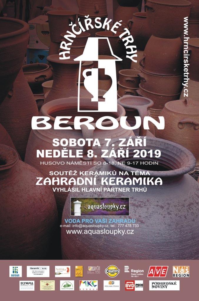 plakát ZARI 2019